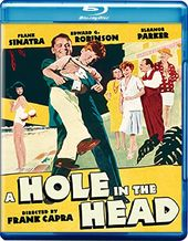 A Hole in the Head (Blu-ray)