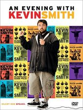 An Evening with Kevin Smith (2-DVD)
