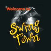 Welcome to Swing Town!
