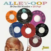 Alley Oop: 30 One Hit Wonders - US Pop