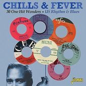 Chills & Fever: 30 One Hit Wonders