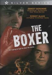 "Boxer (aka ""Ripped Off"")"