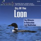 Serenity - Cry of the Loon