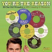 You're the Reason: 30 One Hit Wonders