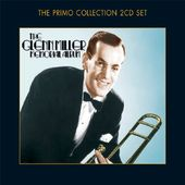 The Glenn Miller Memorial Album (2-CD)