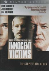Innocent Victims - The Complete Mini-Series
