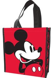Disney - Mickey Mouse - Small Recycled Shopper