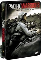 WWII - Pacific Warriors: From Hell to Victory