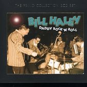 Daddy Rock 'N' Roll (2-CD)