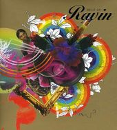Best of Ravin (2-CD)