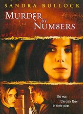 Murder by Numbers (Full Screen)