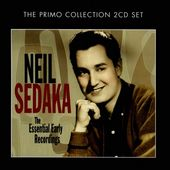 The Essential Early Recordings (2-CD)