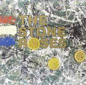 The Stone Roses (2LPs - 180GV)