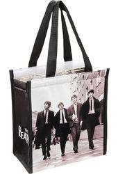 The Beatles - Small Insulated Shopper Tote