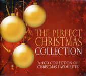 The Perfect Christmas Collection [Fabulous]