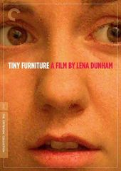 Tiny Furniture (2-DVD)