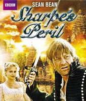 Sharpe - 16: Sharpe's Peril (Blu-ray)