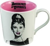 Audrey Hepburn - Breakfast at Tiffany's: Believe