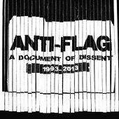 A Document Of Dissent 1993-2013 (2-LPs)