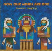 Now Our Minds Are One (2-CD)
