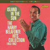 Island in the Sun: Hits Collection 1953-1962
