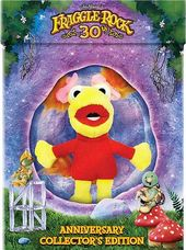 Fraggle Rock - Complete Series - 30th Anniversary