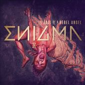 The Fall of a Rebel Angel [Bonus Track] (2-CD)