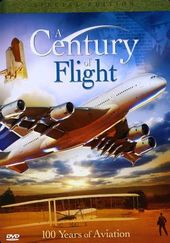 Aviation - A Century of Flight: 100 Years of