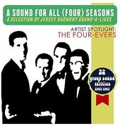 A Sound for All (Four) Seasons: A Selection of