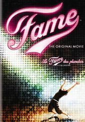 Fame: The Original Movie (Widescreen)
