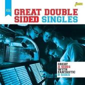 Great Double Sided Singles: Great A Sides with