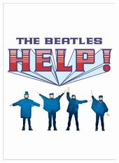 The Beatles - Help! (2-DVD Deluxe Edition)