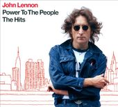 Power to the People: The Hits [CD+DVD]