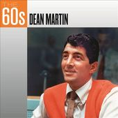 The 60's: 10-Song Collection