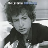 The Essential Bob Dylan (2LPs)