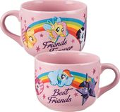 My Little Pony - Soup Mug