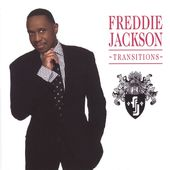 Transitions (CD + DVD)