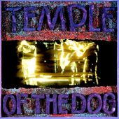 Temple of the Dog [25th Anniversary Edition]
