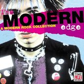 The Modern Edge: A Modern Rock Collection