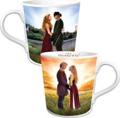 The Princess Bride - 12 oz. Ceramic Mug