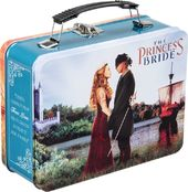 The Princess Bride - Large Tin Tote