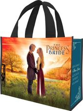 Princess Bride -Large Shopper Tote