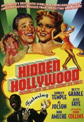 Hidden Hollywood: Treasures from the 20th Century