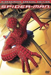 Spider-Man (Special Edition) (2-DVD)