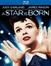 A Star Is Born (Deluxe Edition) (Blu-ray)