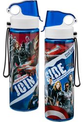 Marvel Comics - Captain America Civil War - 24 oz