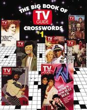 Crosswords/General: The Big Book of TV Guide