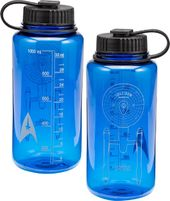Star Trek - 32 oz Tritan Water Bottle