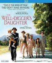 The Well-Digger's Daughter (Blu-ray)