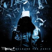 Release the Panic [Bonus Tracks]